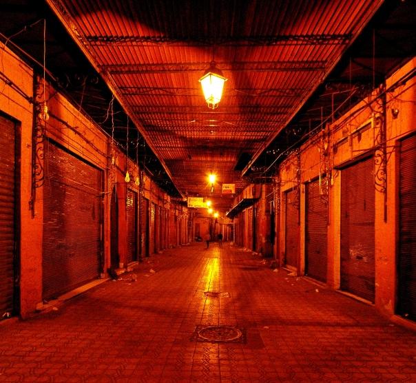 marrakecheight