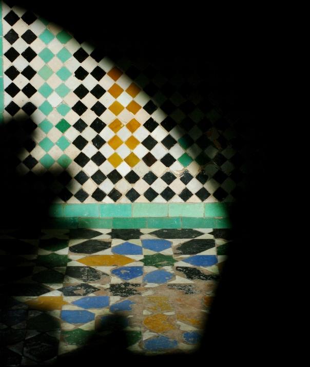 marrakechfour