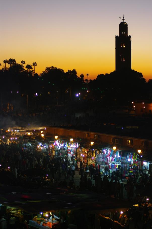 marrakechsix