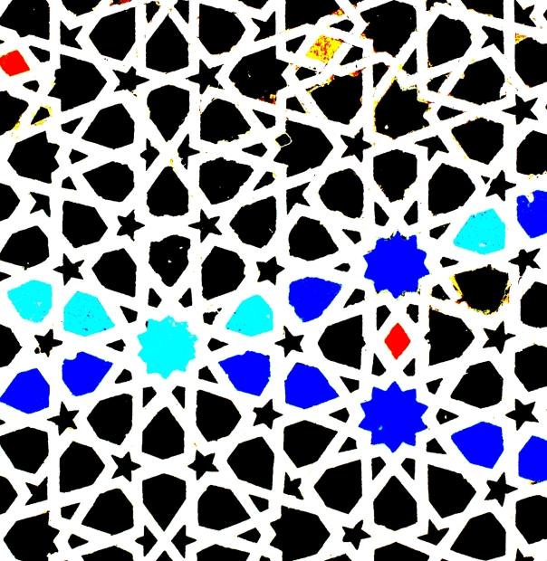 geometryfour